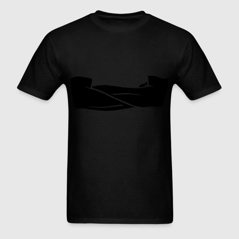 folded arms Shirt - Men's T-Shirt
