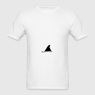 Shark Sportswear - Men's T-Shirt