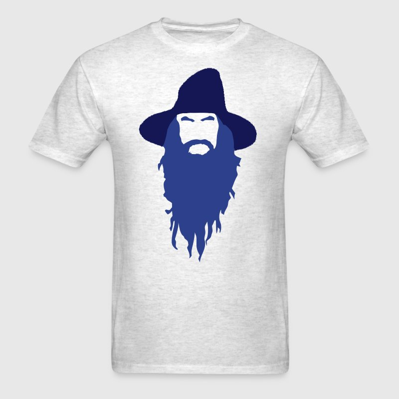 Wizard / Gandalf T-Shirts - Men's T-Shirt
