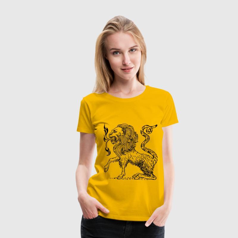 chimera-womens-premium-t-shirt.jpg
