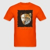 Save Our Endangered Wildlife - Men's T-Shirt