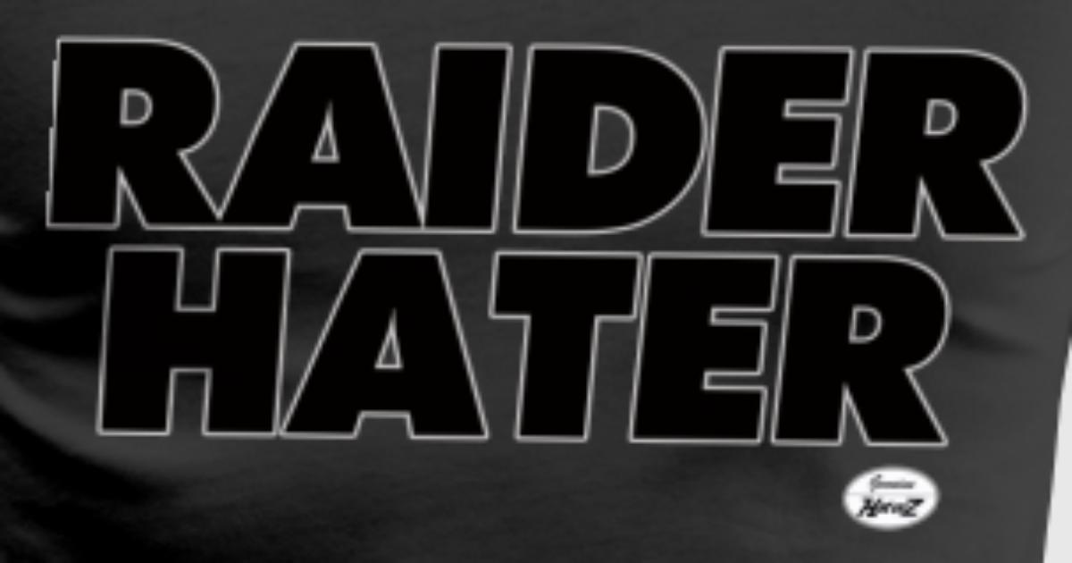 Raider image coupon code