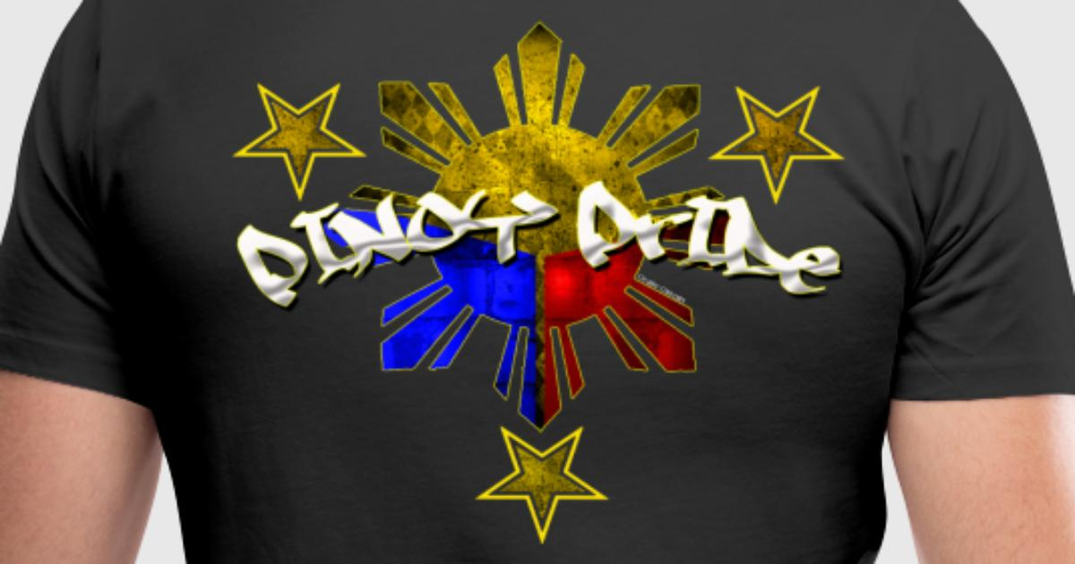 """filipino pride lite version """"there are so many things that we can be proud published in the philippines by filipino matters lite version the filipino pride book accepts corrections."""