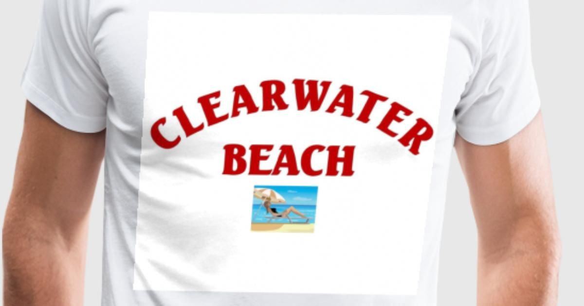 clearwater beach men 377 reviews of clearwater beach while the crowds and parking may turn some people off, the sand and beautiful water more than make up for it there is a great playground and the huge water slides are awesome.