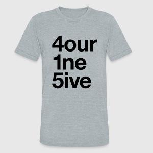 Area Code TShirt Spreadshirt - 415 area code