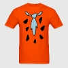 flinstones T-Shirts - Men's T-Shirt