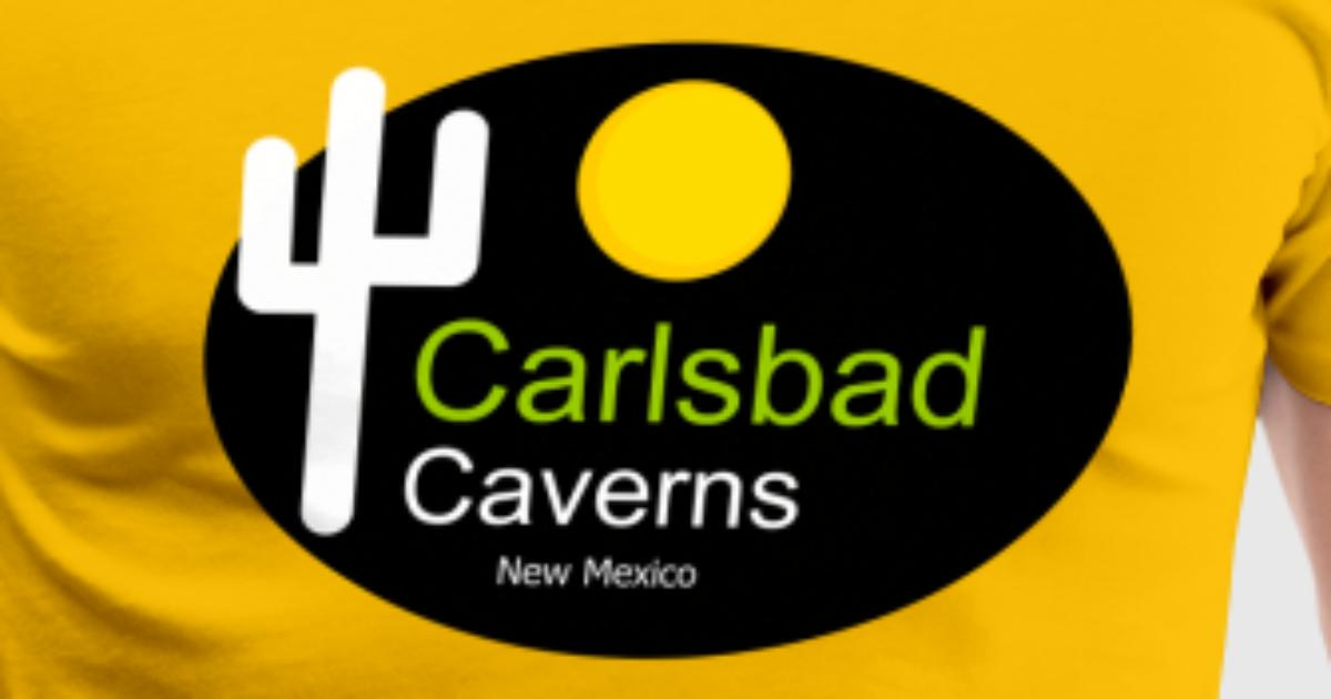 carlsbad single guys 1-800-got-junk removes and disposes of junk and trash in the carlsbad and  greater carlsbad area book online and save.