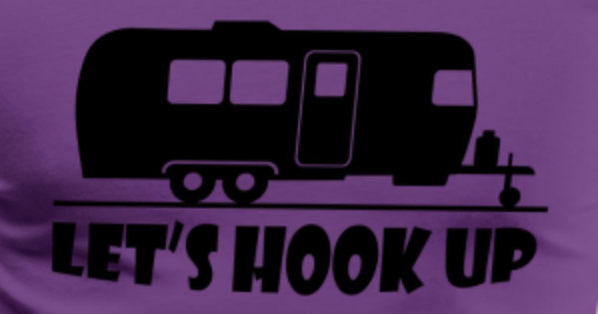 Hookup definition francais, naked femdom