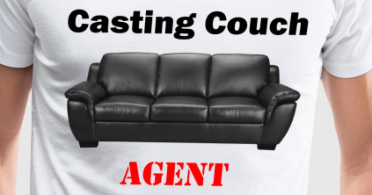 5 minGay Castings k Views
