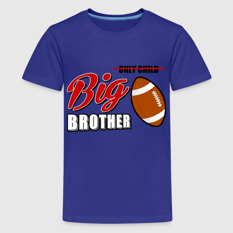 Big Brother Shirt / Big Brother / New Big Brother Shirt / Rad Big Bro / Big Brother T-Shirt / New Brother / Brothers Shirt / Rad Bro shopnickellane. 5 out of 5 stars (7) $ Eligible orders ship free Favorite Add to Get fresh Etsy trends and unique gift ideas delivered right to your inbox. Subscribe.