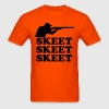Skeet T-Shirt - Men's T-Shirt