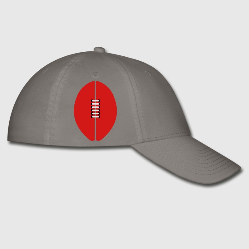 baseball caps for dogs uk big heads canada where to buy near me royal blue rules football ball cap