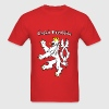 Česká republika T-Shirts - Men's T-Shirt