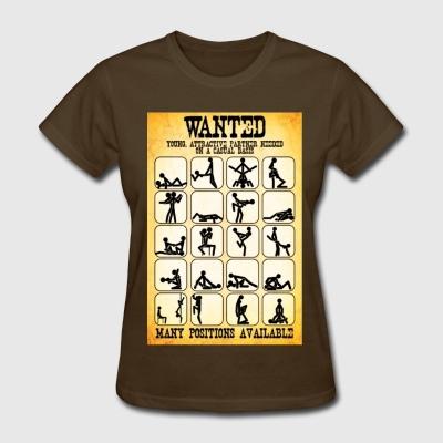 Basketball T Shirt Design Ideas - [katytransportation.com]