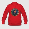 Federal Bureau of Investigation (FBI) - Women's Hoodie