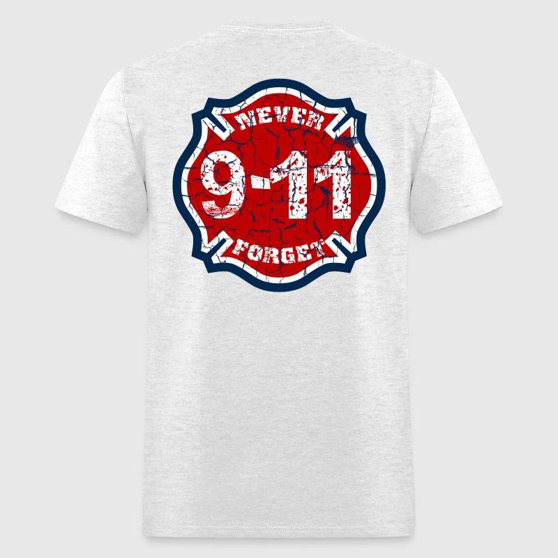 911 cross t shirt spreadshirt for Design 911 discount code