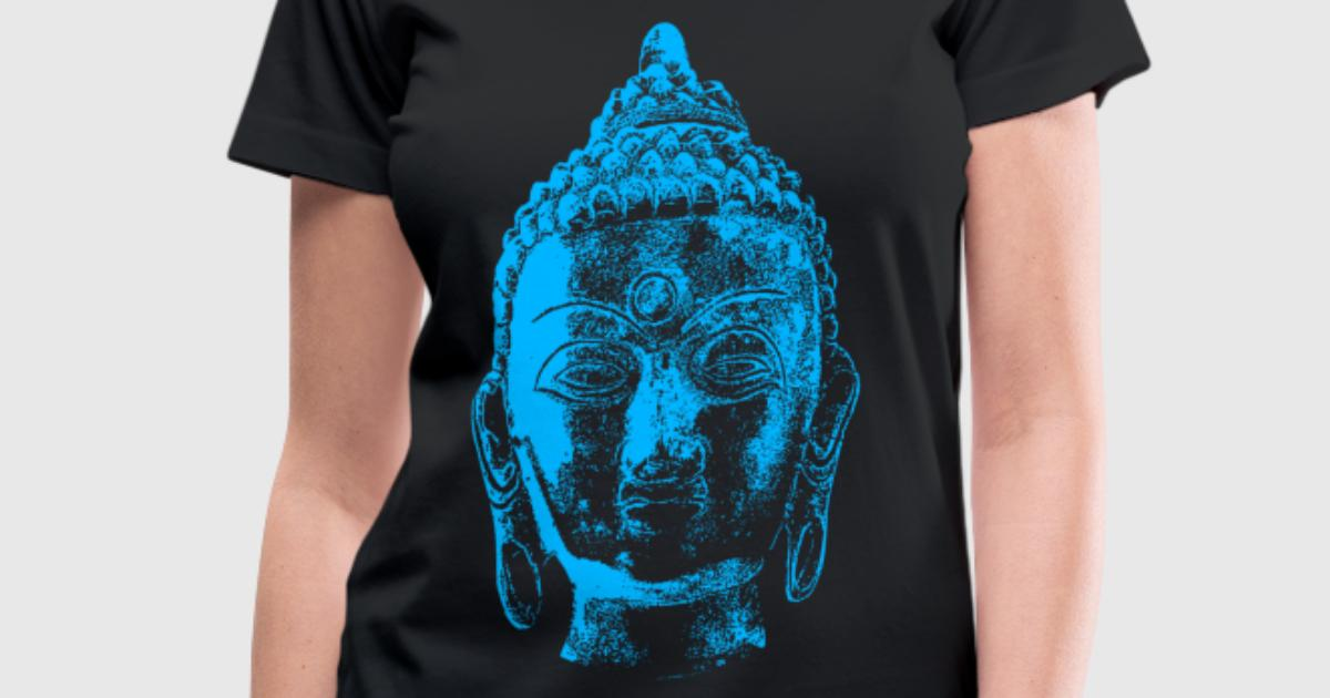 blue creek buddhist single women Womencom is a collection of articles, news, and quizzes designed to delight women read on to discover more or join the community.