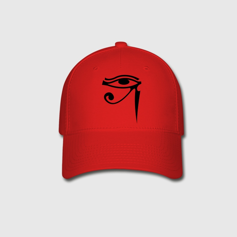 Eye of Horus Caps - Baseball Cap