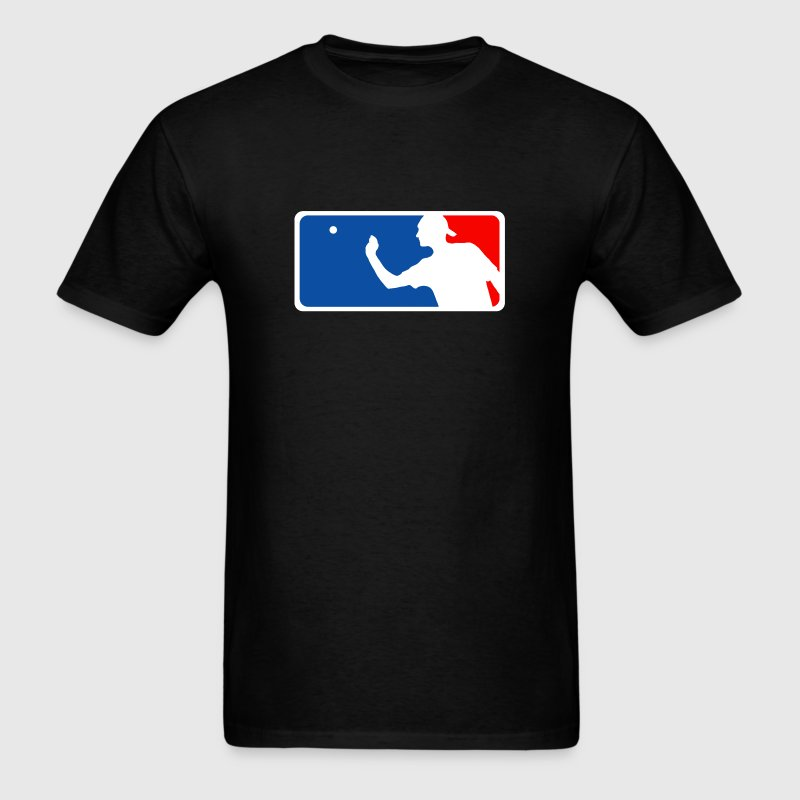Major League Beer Pong T-Shirts - Men's T-Shirt