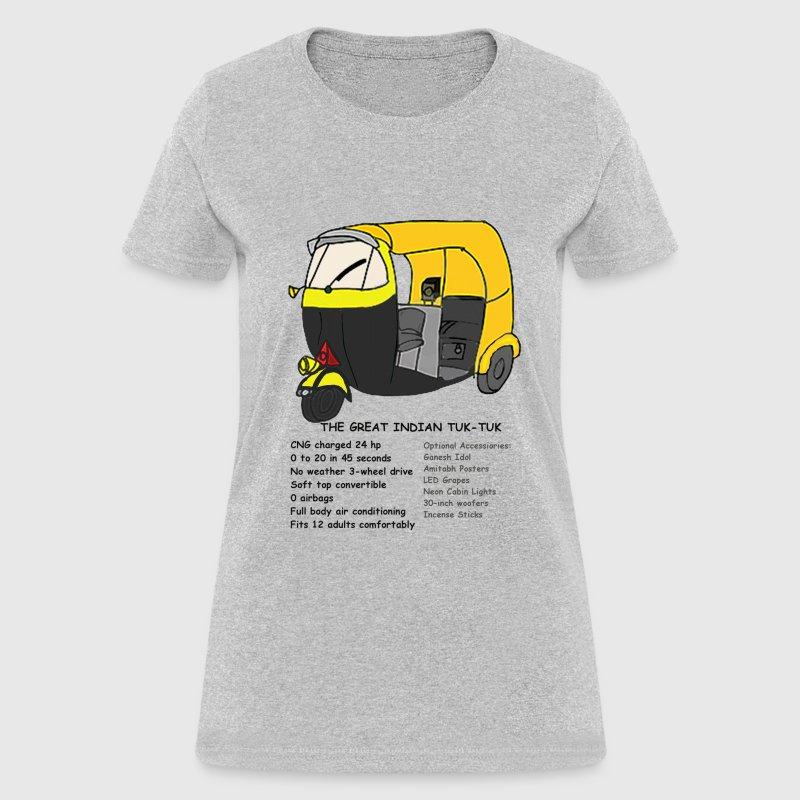 tuktuk-women-s-t-shirts-women-s-t-shirt.jpg