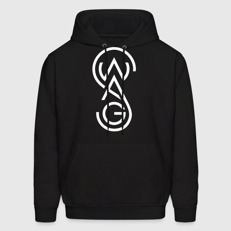 Cool Swag Design Hoodies - Men's Hoodie