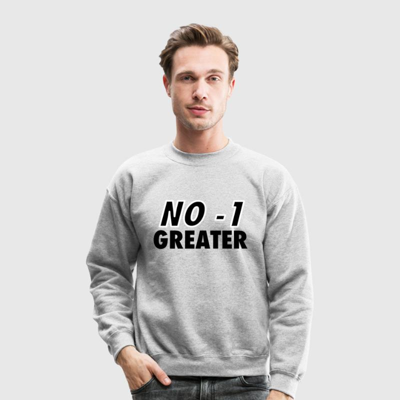 NO -1 Greater Kentucky Hat National Championship Long Sleeve Shirts - Crewneck Sweatshirt