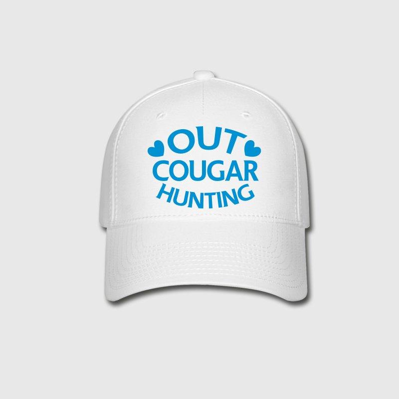 coon hunting baseball caps out cougar cap uk bow hats
