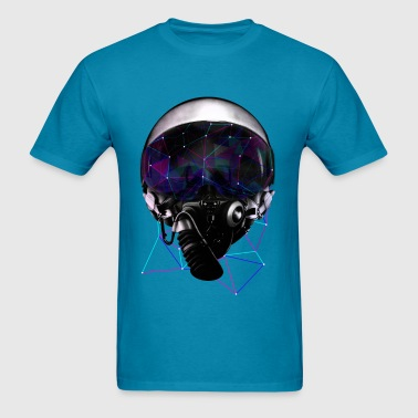 Pilot (Deluxe Edition) - Men's T-Shirt