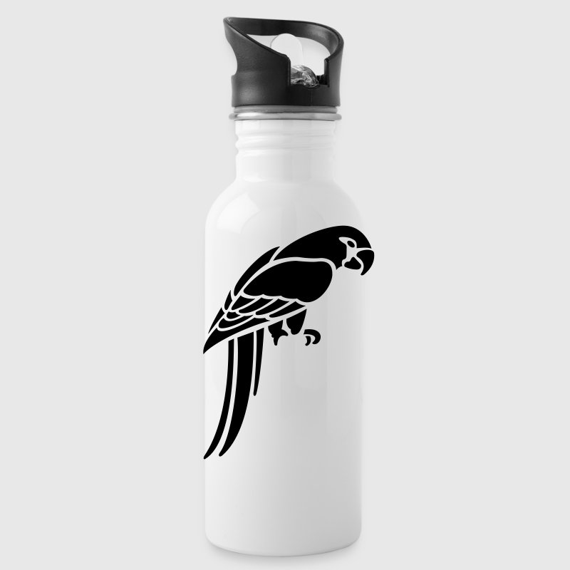 Parrot VECTOR Accessories - Water Bottle