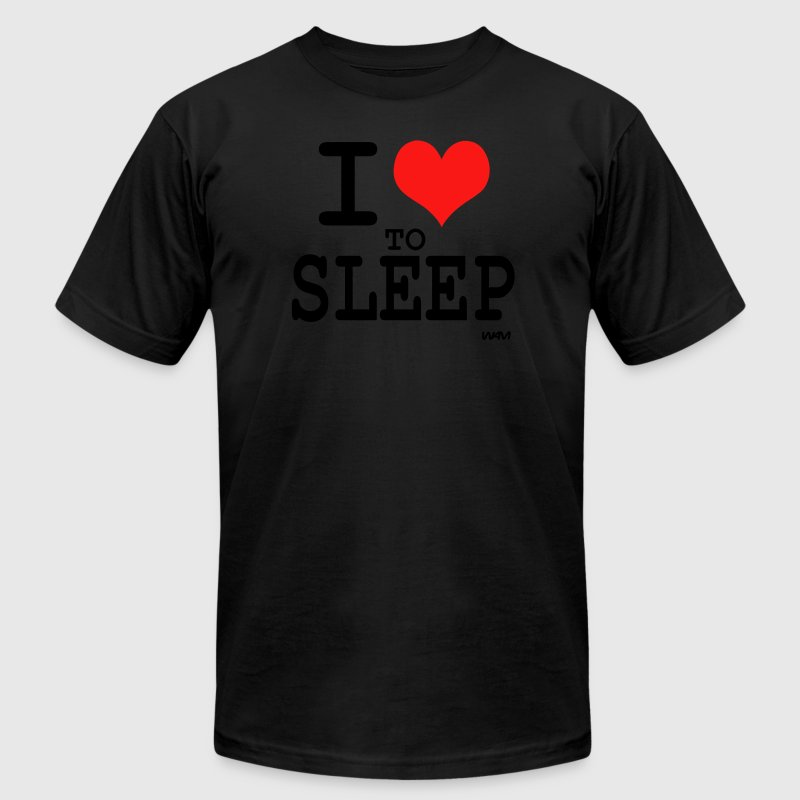 Sleep Shirts. invalid category id. Sleep Shirts. Showing 40 of results that match your query. Search Product Result. Product - George. Product Image. Price. Grey Wolf Love - Women's Dark Pajamas. Product Image. Price $ Product Title. CafePress - Grey Wolf Love - Women's Dark Pajamas. Add To Cart. There is a problem adding to.