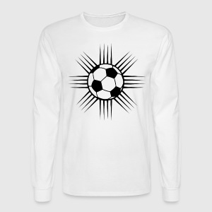 Soccer T Shirt Design Ideas theres no place like camp t shirts tank tops sweatshirts and hoodies splash ideas design Emejing Soccer T Shirt Design Ideas Pictures Interior Design Cool