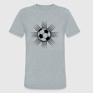 awesome picture of soccer t shirt design ideas home design - Soccer T Shirt Design Ideas