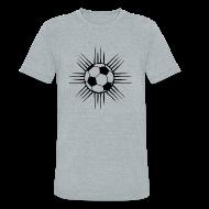 stunning soccer t shirt design ideas ideas interior design ideas - Soccer T Shirt Design Ideas