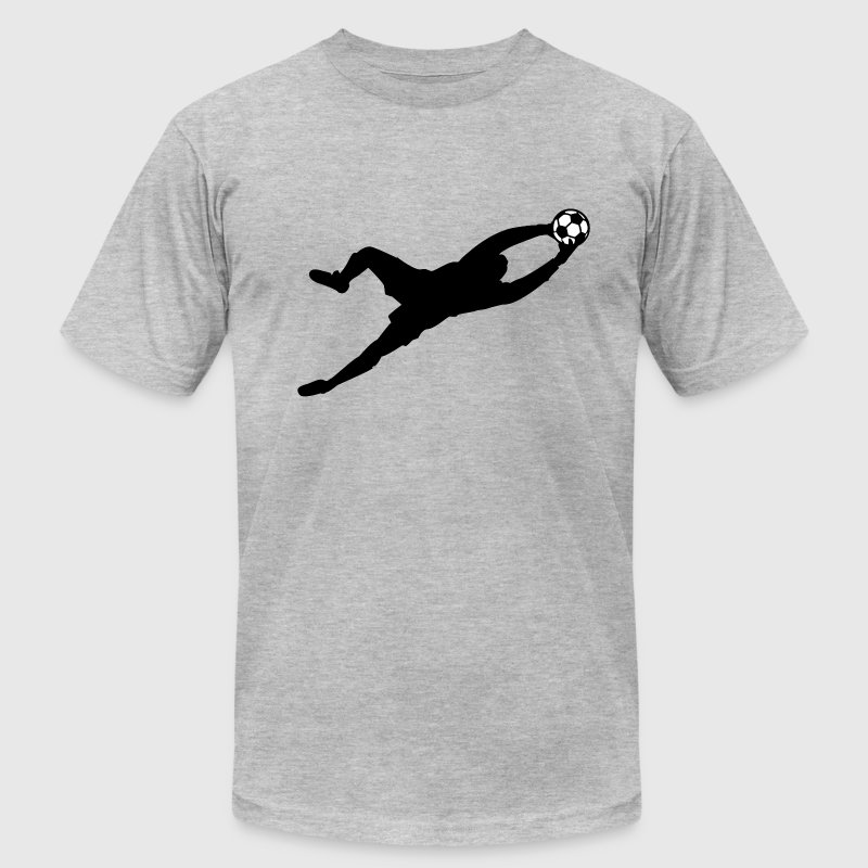 Graphic T Shirts Men - New T Shirt Design