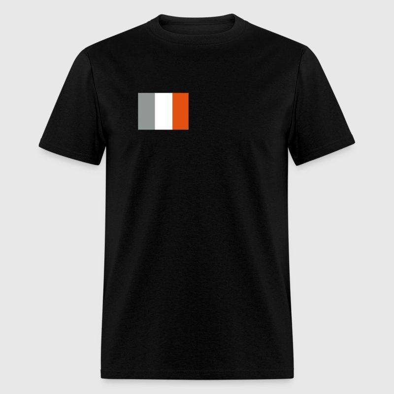 Irish Flag T-Shirt | Spreadshirt
