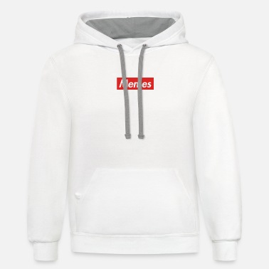 b4ed7bda412 Shop Supreme Hoodies & Sweatshirts online   Spreadshirt