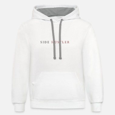 3006734ff Shop Hustler Hoodies & Sweatshirts online | Spreadshirt