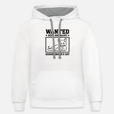White VectorPlanet Dill with It Unisex Hoodie