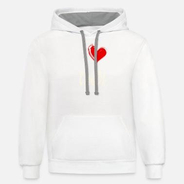 5262c46e1 Shop Souvenir Hoodies & Sweatshirts online | Spreadshirt