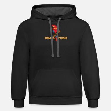 Shop Please Hoodies Online Spreadshirt