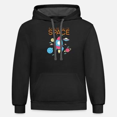 43fb7f9a3c56 Shop Cosmos Hoodies   Sweatshirts online