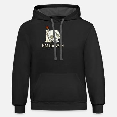 41ac70122 Shop Rest In Peace Hoodies & Sweatshirts online | Spreadshirt
