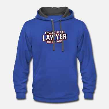 Shop Columbia Law School Gifts Online Spreadshirt