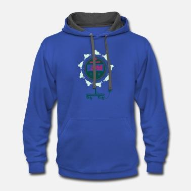 shop insomnia jokes gifts online spreadshirt