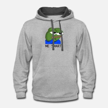 Shop Pepe Hoodies Sweatshirts Online Spreadshirt