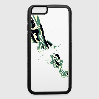 Broken Chains - iPhone 6/6s Rubber Case