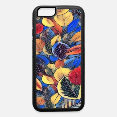 Leaves leaves - iPhone 6 Case