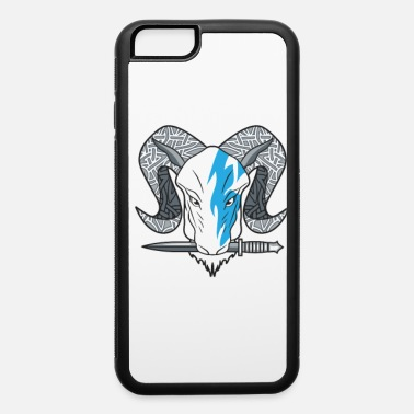 Elite ELITE - iPhone 6 Case
