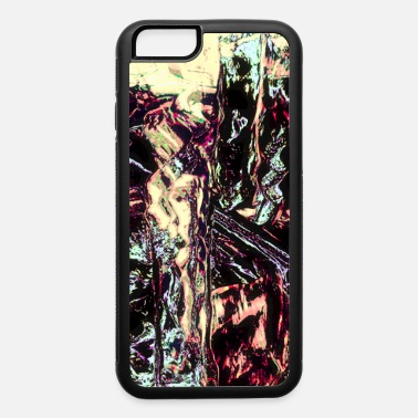 Mobile Phone DigArt 5 Phone Cases - iPhone 6/6s Rubber Case