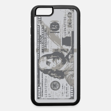 100 CASH - iPhone 6 Case